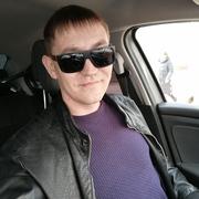 Альберт Ахтареев, 29, г.Туймазы