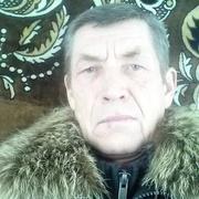 андрей, 52, г.Марьяновка