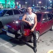 Сергей, 30, г.Ленинск