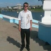 Алексей Пекцоркин, 41, г.Новочебоксарск