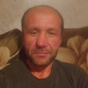Павел 41 Черкесск