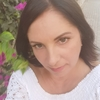 Natalya, 39, Warsaw
