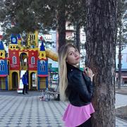 Наталия, 22, г.Чита