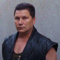 Шамиль, 50 лет, Весы, Бишкек