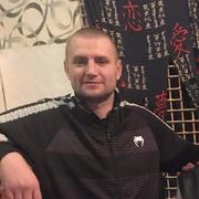 Саша 40 Чернигов