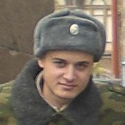 Игорь, 33 года, Телец