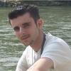 Валерчик, 35, г.Хадера