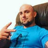 Freer Daniel, 42, г.Лондон