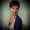 Ella, 44, г.Хмельницкий