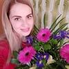 Анна, 31, г.Чернигов
