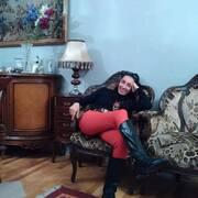 Тинатин, 20, г.Тбилиси