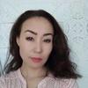 Musina Aruzhan, 33, г.Караганда