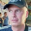 Виталий, 45, г.Одесса