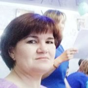 Фиягуль, 46, г.Кумертау