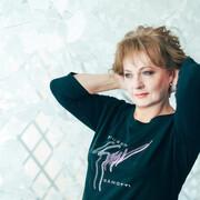 Ольга 61 Москва