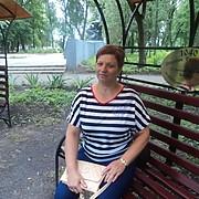 Наталья 47 Трубчевск