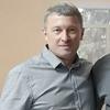 Сергей, 48, г.Барнаул
