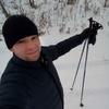 Дмитрий, 30, г.Бузулук