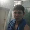 Владимир, 27, г.Кзыл-Орда