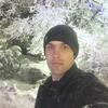 Денис, 27, г.Караганда
