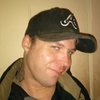 Patrick, 39, Athens