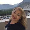 Aliya, 32, г.Актау (Шевченко)