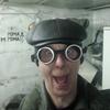 геннадий, 30, г.Вельск