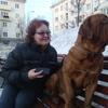Аэлита, 52, г.Иглино