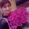 Кристина, 30, г.Воронеж
