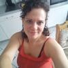 Swetlana, 38, г.Müden (Aller)