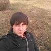 Руслан, 24, г.Пятигорск
