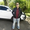 Андрій, 29, Трускавець