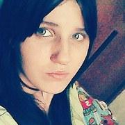 Светлана, 24, г.Междуреченск