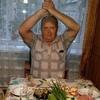 Володя, 57, г.Юхнов