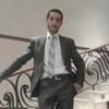 Hussam, 51, г.Сухум