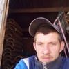 Евгений, 26, г.Владивосток
