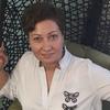 Елена, 45, г.Великие Луки