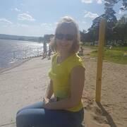 Kati, 31, г.Таштагол