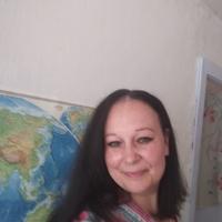 Наталья, 36 лет, Близнецы, Москва