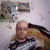 Евгений, 45, г.Йошкар-Ола