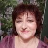 Валентина, 54, г.Омск