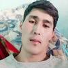 канат, 30, г.Тараз (Джамбул)