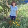 Елена, 48, г.Красноармейское