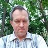 Юрий, 43, г.Киев