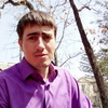 александр, 30, г.Находка (Приморский край)