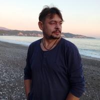 вадим, 48 лет, Весы, Геленджик