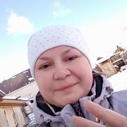 Юлия 39 Сызрань