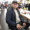 Вениамин, 51, г.Кингисепп