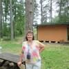 Мария, 60, г.Таллин