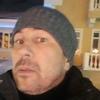 Serj, 39, г.Южно-Сахалинск